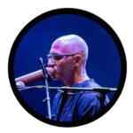 Fabio Gagliardi - profesor de didgeridoo