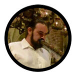 Hernán Livolsi - Profesor de didgeridoo