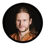 Michael Irger - Profesor de didgeridoo