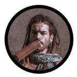 Renato Oliveira - Profesor de didgeridoo