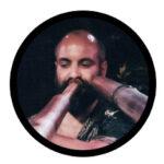 Tiago Francisquinio - Profesor de didgeridoo
