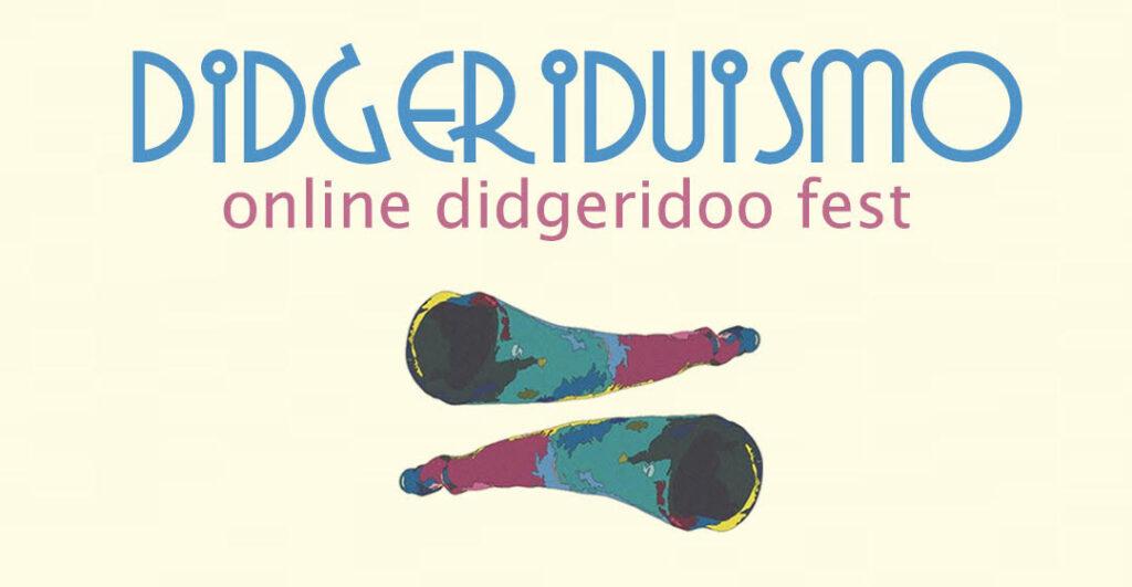 didgeriduismo